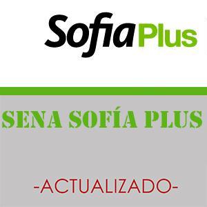 Sena Sofía plus 3 Sena Sofia Plus ✅ Sena Sofía Plus – Actualizado [2020]