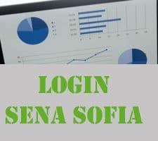login-senasofiaplus